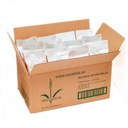 Caja de Harina de Escanda / Espelta  Ecológica Integral