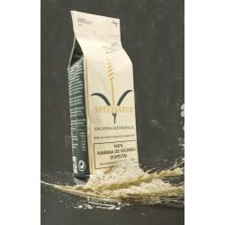 White Spelt Flour 1 Kg