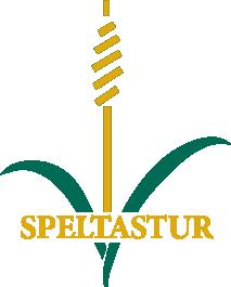 Escanda Asturiana S.L.